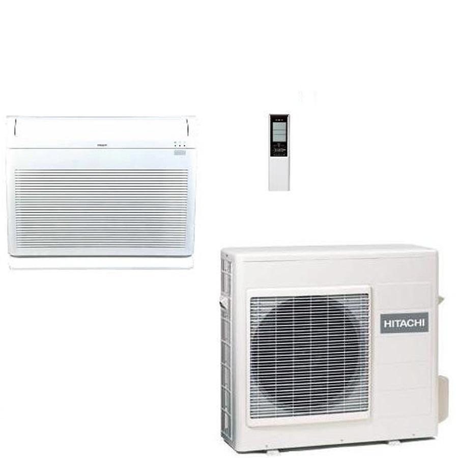 Catgorie climatiseur page 2 du guide et comparateur d 39 achat - Climatisation mono split ...