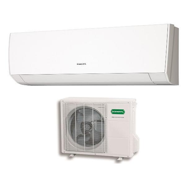 climatisation murale r versible bi split inverter. Black Bedroom Furniture Sets. Home Design Ideas