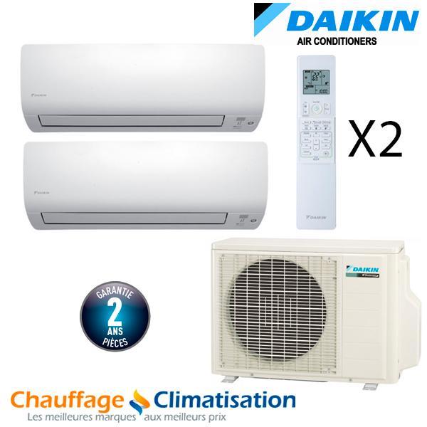 Catgorie climatiseur du guide et comparateur d 39 achat - Climatiseur mobile auchan ...
