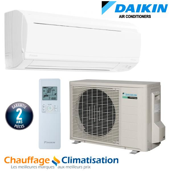 Inverter guide d 39 achat for Climatiseur fenetre vertical