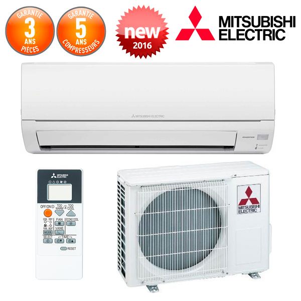 mitsubishi climatisation msz dm35va inverter. Black Bedroom Furniture Sets. Home Design Ideas
