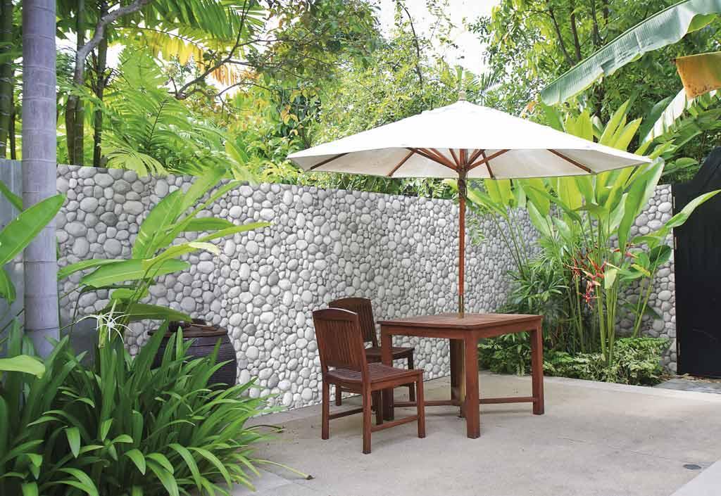 cat gorie cl ture de jardin du guide et comparateur d 39 achat. Black Bedroom Furniture Sets. Home Design Ideas