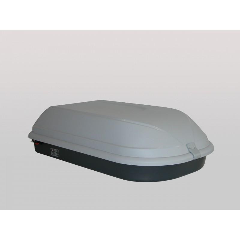 catgorie coffre de toit du guide et comparateur d 39 achat. Black Bedroom Furniture Sets. Home Design Ideas
