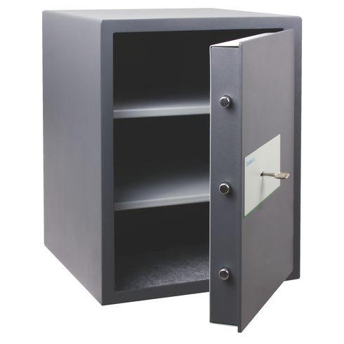 catgorie coffres fort page 2 du guide et comparateur d 39 achat. Black Bedroom Furniture Sets. Home Design Ideas
