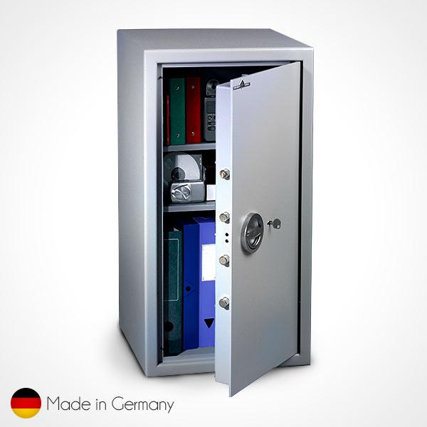 hartmann coffre fort ignifuge serrure cl a2p combinais. Black Bedroom Furniture Sets. Home Design Ideas