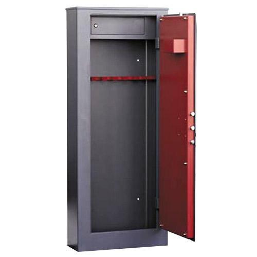 Catgorie coffres fort du guide et comparateur d 39 achat - Comparateur de prix congelateur armoire ...