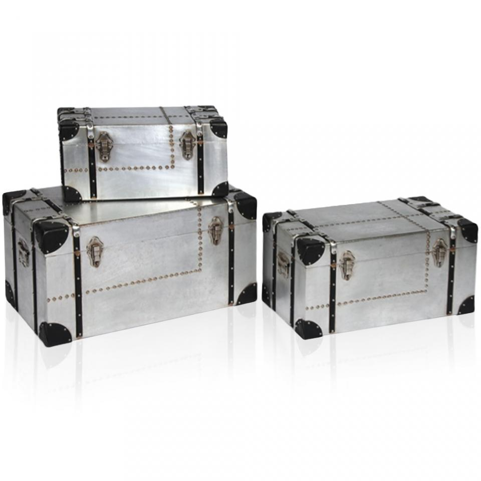 Catgorie bote de rangement du guide et comparateur d 39 achat - Comparateur de coffre ...