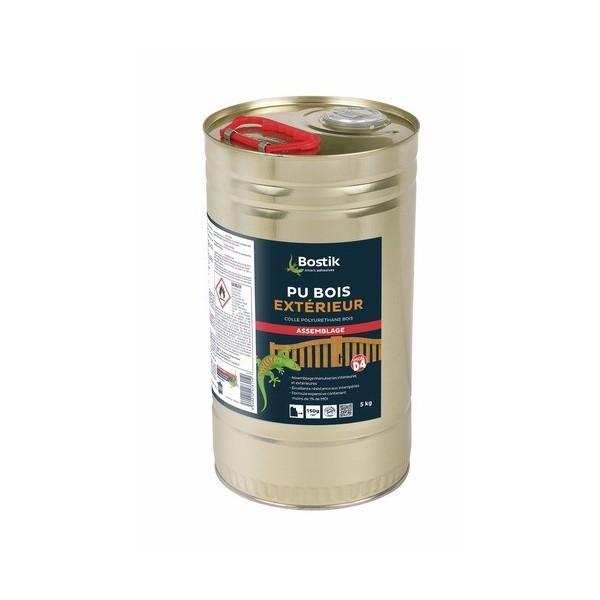 Catgorie colle du guide et comparateur d 39 achat for Colle a bois exterieur polyurethane