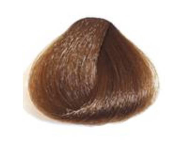 photos du produit beliflor coloration blond moyen - Coloration Blond Moyen