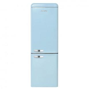 Oceanic frigo