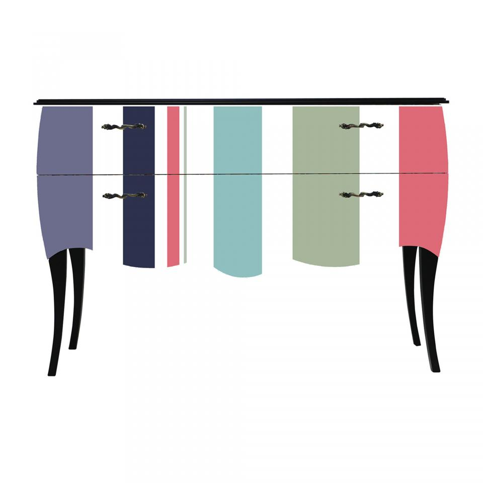 caroussel guide d 39 achat. Black Bedroom Furniture Sets. Home Design Ideas