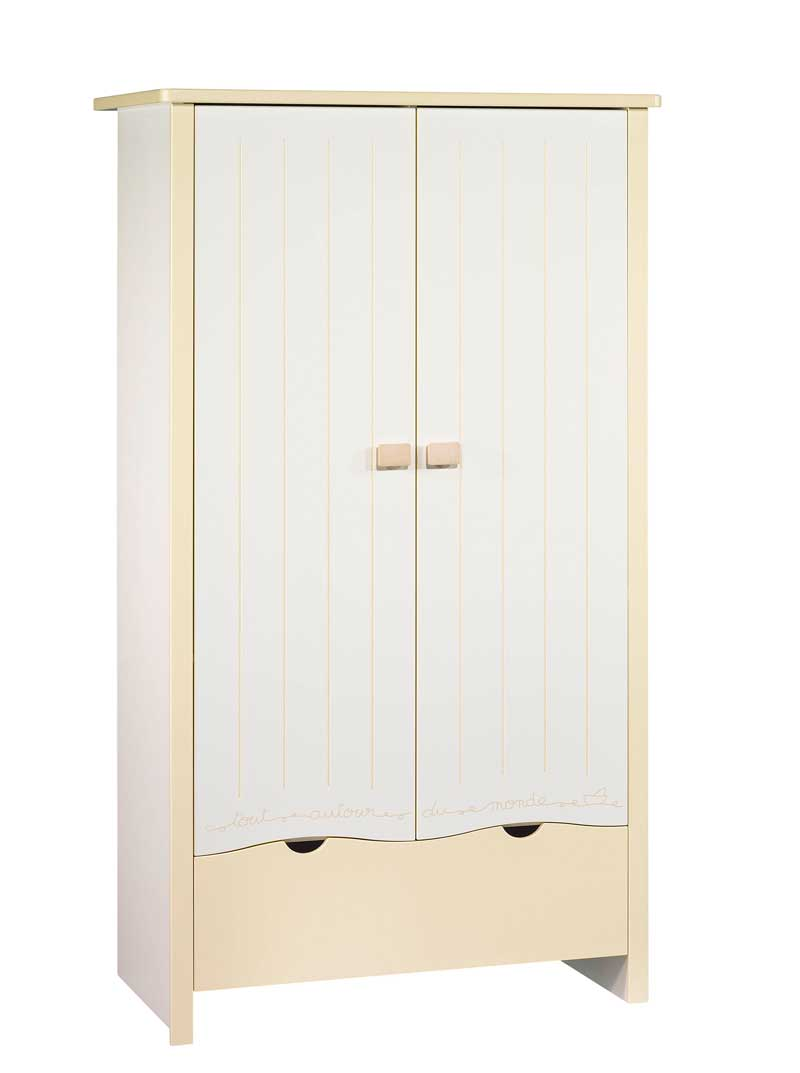 Commode a langer rio - Commode a langer sauthon ...
