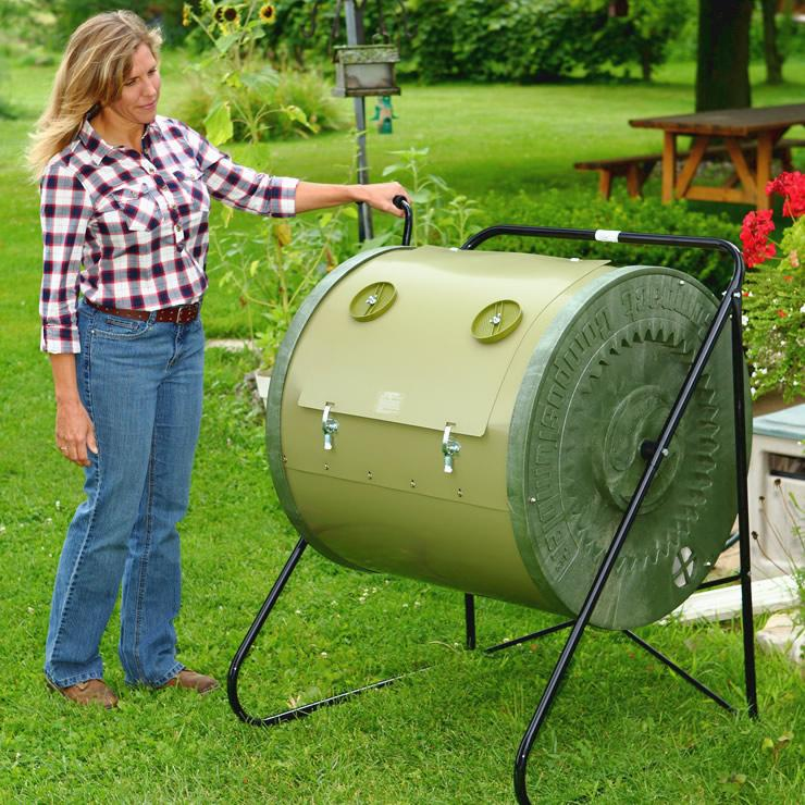Catgorie composteur page 1 du guide et comparateur d 39 achat for Acheter un composteur de jardin