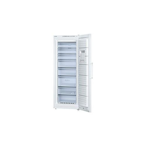Cat gorie cong lateur armoire du guide et comparateur d 39 achat - Coupure courant congelateur ...