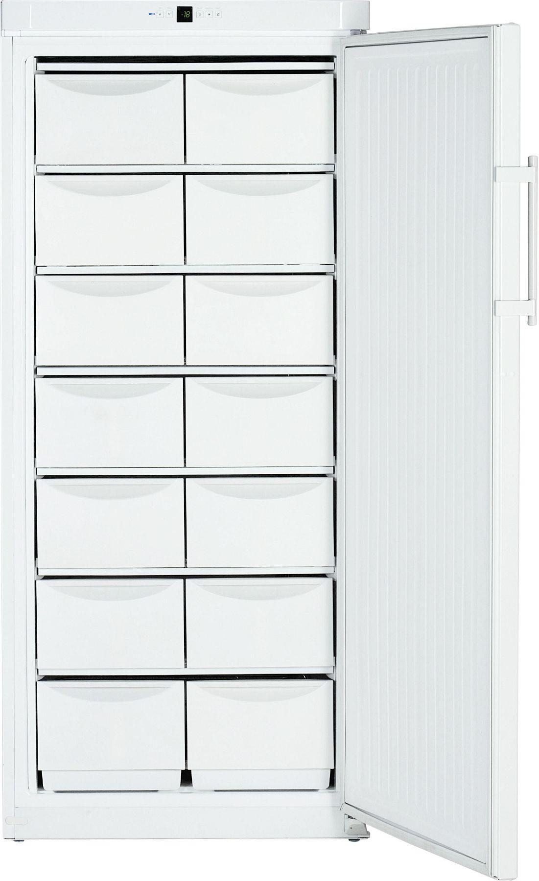 Congelateur armoire froid ventile - Congelateur armoire petit ...