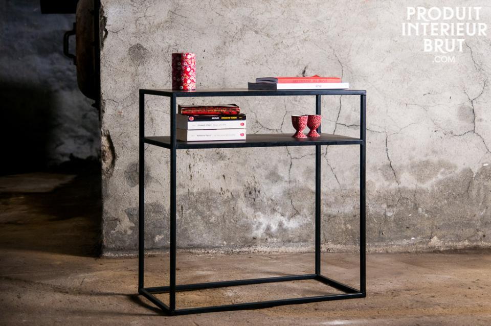 console guide d 39 achat. Black Bedroom Furniture Sets. Home Design Ideas