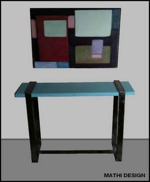 stabilis guide d 39 achat. Black Bedroom Furniture Sets. Home Design Ideas