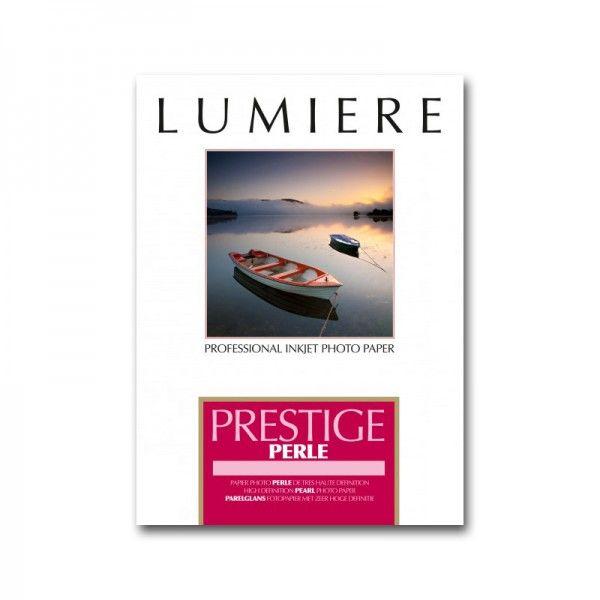 lumiere papier prestige perl 310g a3 25f. Black Bedroom Furniture Sets. Home Design Ideas