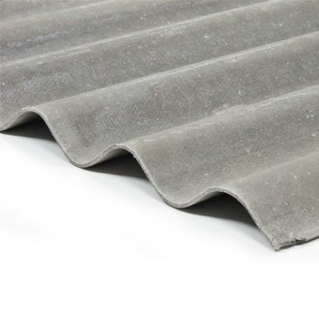 Amiante guide d 39 achat - Toiture fibro ciment amiante ...