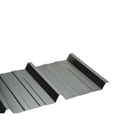 catgorie outillage pour le toit page 2 du guide et comparateur d 39 achat. Black Bedroom Furniture Sets. Home Design Ideas