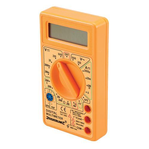 Catgorie contrleur de courant du guide et comparateur d 39 achat - Comment utiliser un tournevis testeur ...