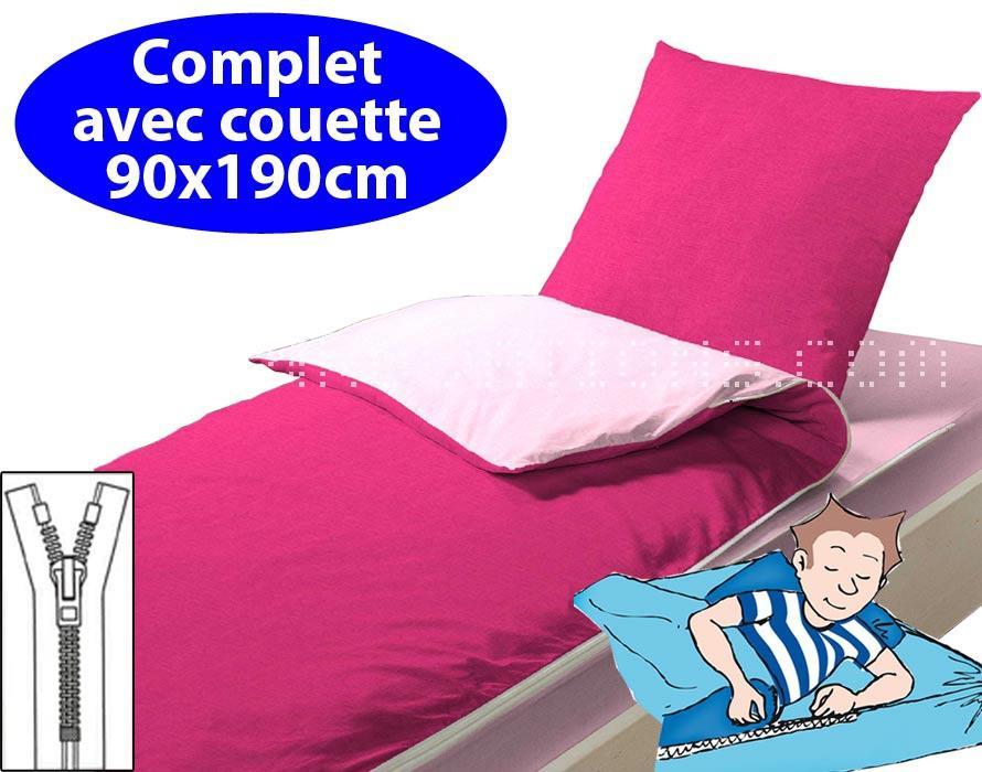 catgorie couettes pour bbs du guide et comparateur d 39 achat. Black Bedroom Furniture Sets. Home Design Ideas