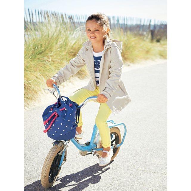 Catgorie coupe vent bbs enfants du guide et comparateur - Vertbaudet livraison gratuite ...