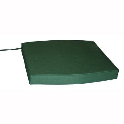 Catgorie coussin pour sige de jardin du guide et for Coussin pour fauteuil de jardin en teck