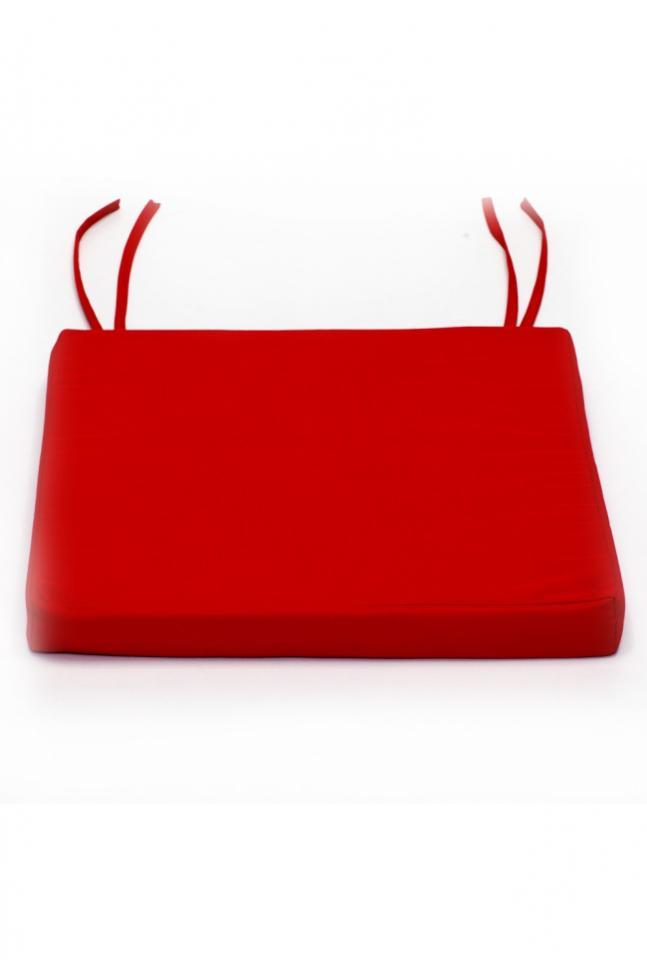 Galette de chaise impermeable pour 28 images galette for Galette pour chaise de jardin