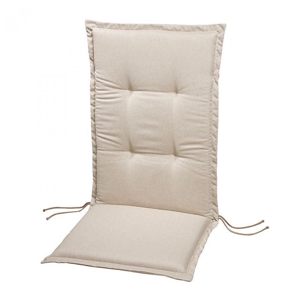 catgorie coussin pour sige de jardin page 2 du guide et comparateur d 39 achat. Black Bedroom Furniture Sets. Home Design Ideas