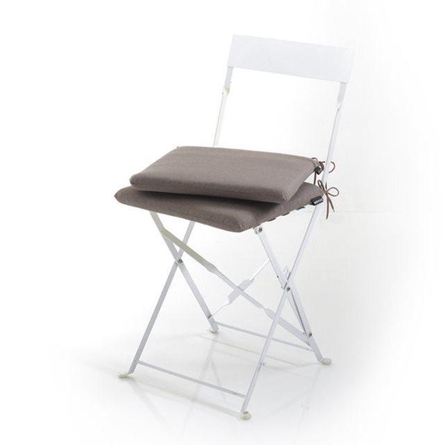 Catgorie coussin pour sige de jardin du guide et comparateur d 39 achat - La redoute chaise de jardin ...