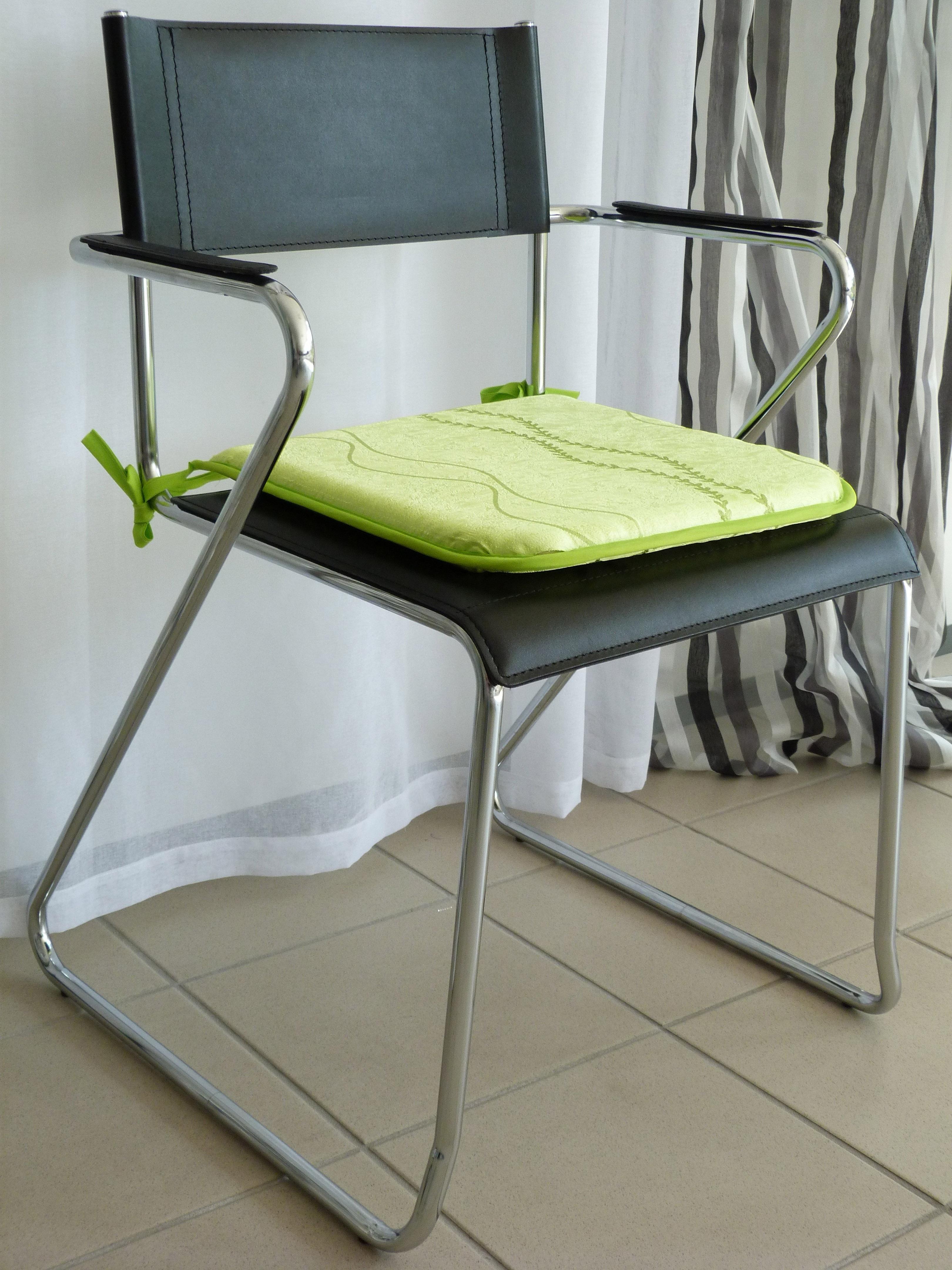 homemaison coussin modulable inter exter. Black Bedroom Furniture Sets. Home Design Ideas