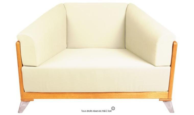 Catgorie fauteuil de jardin page 9 du guide et comparateur d 39 achat - Fauteuil de jardin en bois style americain ...