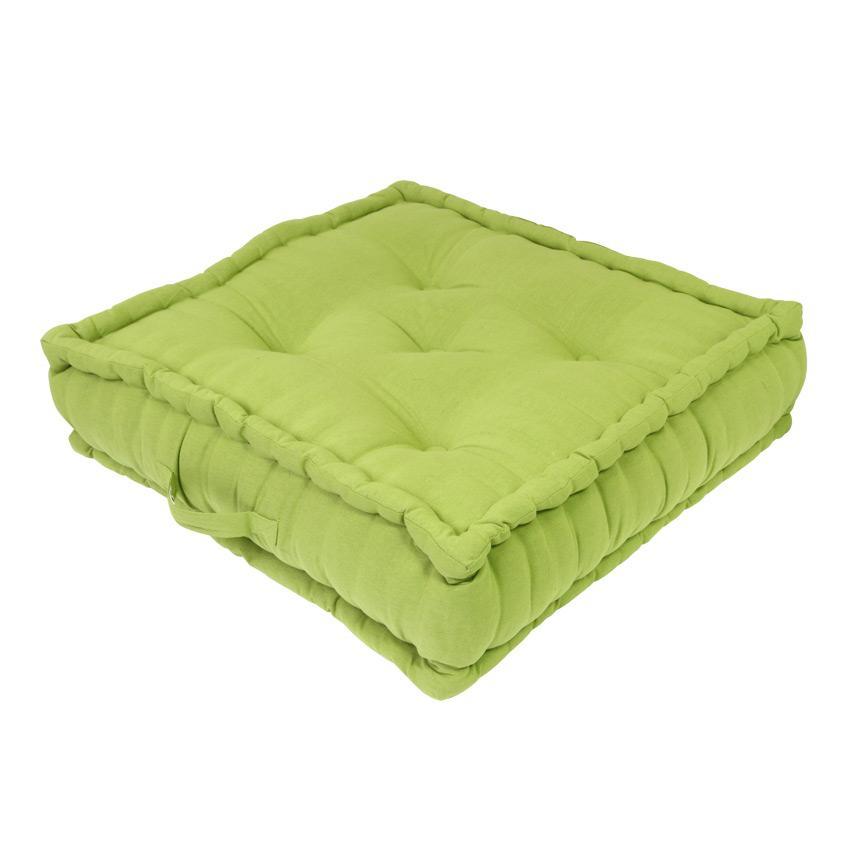 cat gorie coussin du guide et comparateur d 39 achat. Black Bedroom Furniture Sets. Home Design Ideas