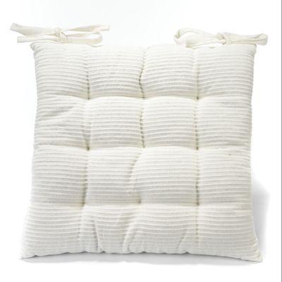 coussin guide d 39 achat. Black Bedroom Furniture Sets. Home Design Ideas