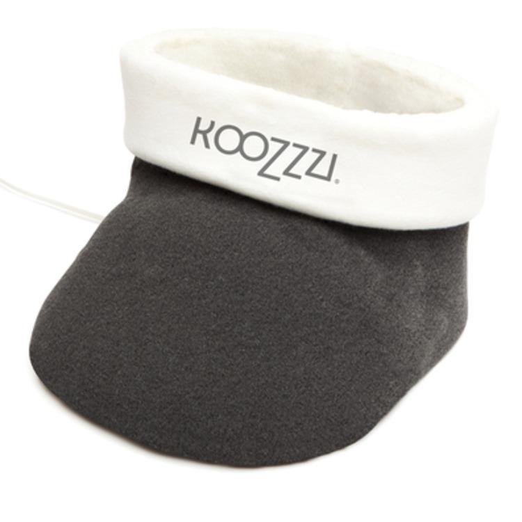 Marque koozzzi - Couverture chauffante darty ...
