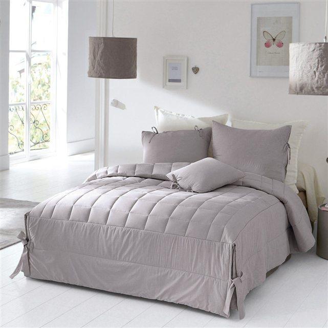 facon guide d 39 achat. Black Bedroom Furniture Sets. Home Design Ideas