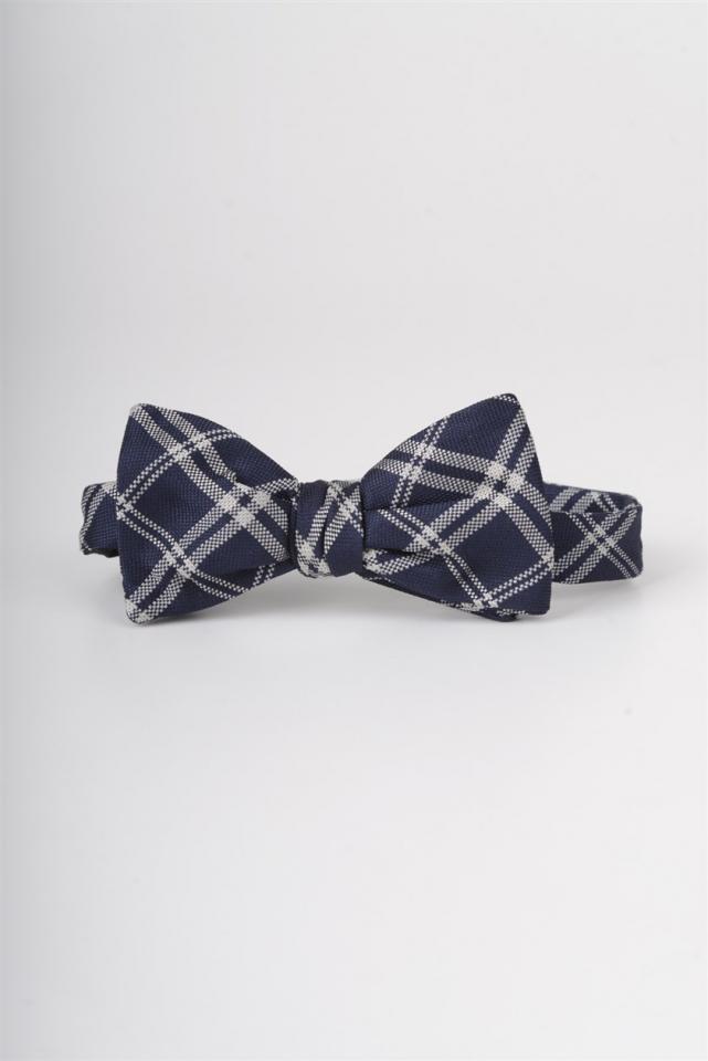 catgorie cravates du guide et comparateur d u0026 39 achat