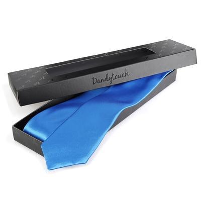 catgorie cravates du guide et comparateur d 39 achat. Black Bedroom Furniture Sets. Home Design Ideas