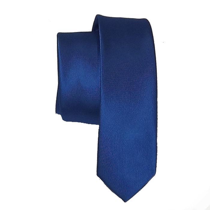 cat gorie cravates du guide et comparateur d 39 achat. Black Bedroom Furniture Sets. Home Design Ideas