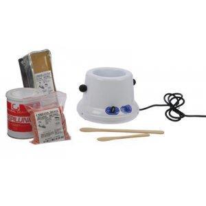 Recherche thermostat electronique du guide et comparateur d 39 achat - Thermostat qui chauffe ...