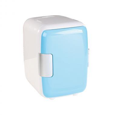 transport frigo guide d 39 achat. Black Bedroom Furniture Sets. Home Design Ideas