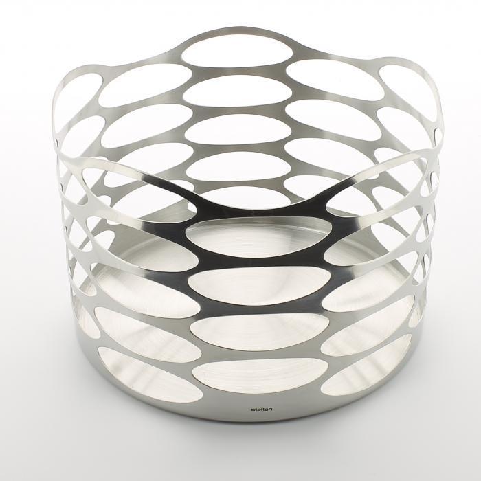 stelton cthermos en inox acier catgorie bouteilles isothermes. Black Bedroom Furniture Sets. Home Design Ideas