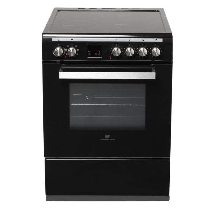 catgorie cuisinire induction du guide et comparateur d 39 achat. Black Bedroom Furniture Sets. Home Design Ideas