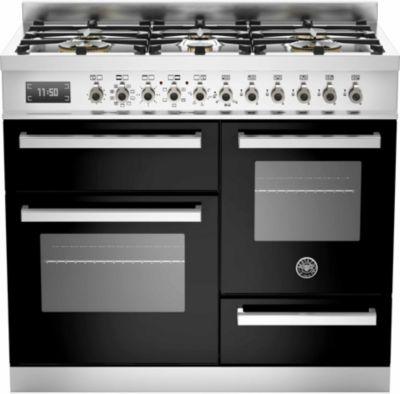 Cat gorie cuisini re piano de cuisson du guide et comparateur d 39 achat - Prix piano de cuisson ...