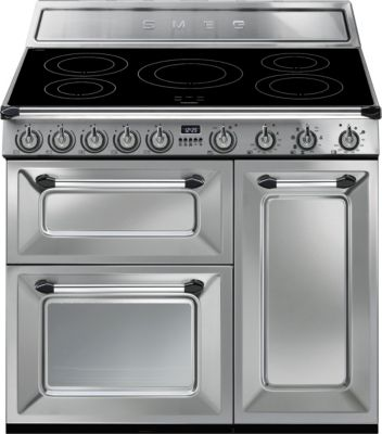 Cat gorie cuisini re piano de cuisson du guide et comparateur d 39 achat - Piano induction smeg ...