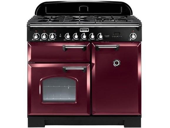 falcon cdl 100 dfcyc eu cat gorie cuisini re induction. Black Bedroom Furniture Sets. Home Design Ideas