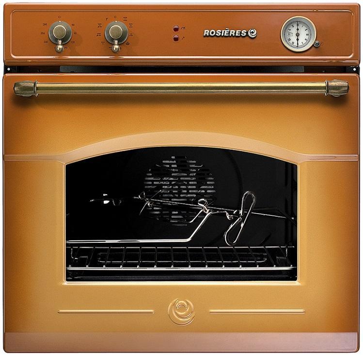rosieres rft 5577 fav cat gorie cuisini re vitro c ramique. Black Bedroom Furniture Sets. Home Design Ideas