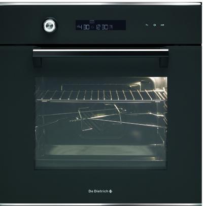 de dietrich dop1547dg cat gorie lave vaisselle. Black Bedroom Furniture Sets. Home Design Ideas
