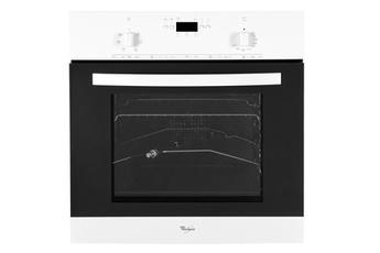 Whirlpool akp 250 wh cat gorie four multifonction - Four catalyse whirlpool akp 264 ...